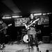 Mulligrub at Big Fun Showcase by J.Senft Photography (28)