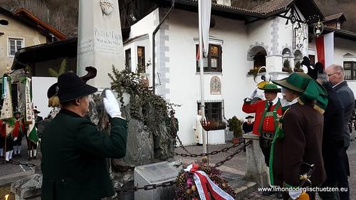 2017_02_25 Peter Mayr Denkmal Brixen-097