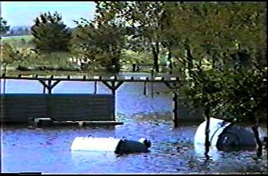 sturmflut 89NDVD_057