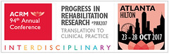 PIRR17_header_L_600X125_16Nov16 (ACRM-Rehabilitation) Tags: research scientificresearch rehabilitation pirr acrm conference medicalconference medicaleducation