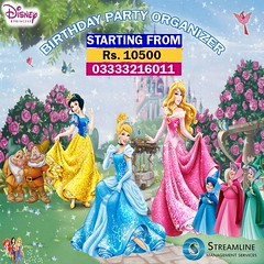 karachi birthday planners (streamlinemanagements) Tags: themeparty parties theme kids retro disney princess kitti hellokitti decoration birthday events karachi pakistan dj photobooth decor children celebration occassion festival wedding shaadi marriage dholki planning planner planners