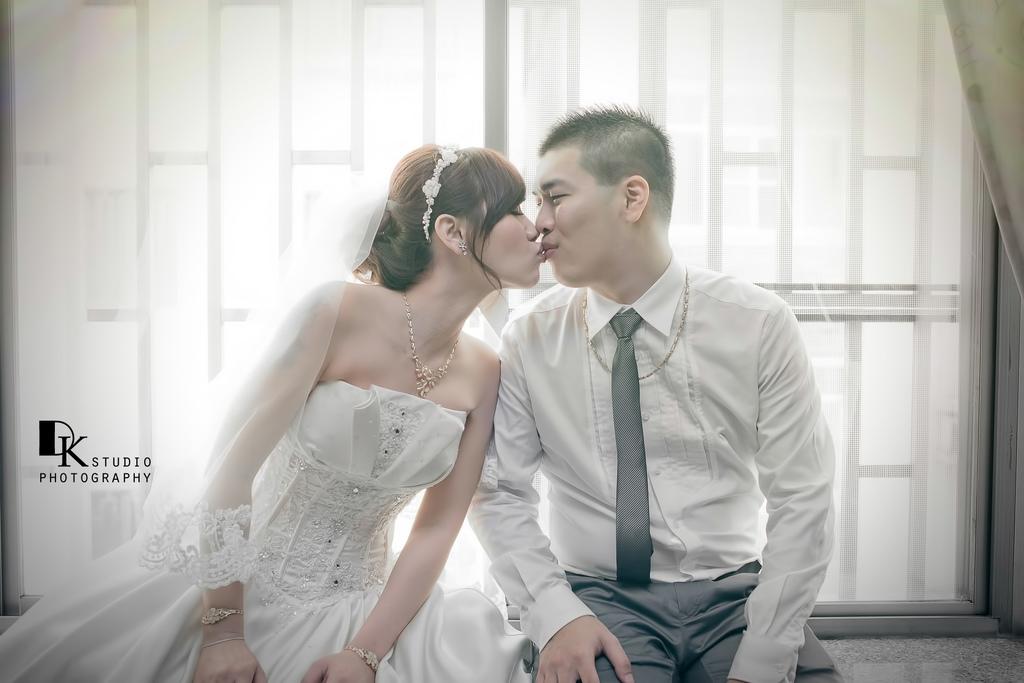 婚禮-0119.jpg