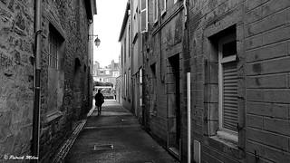 Landerneau Street