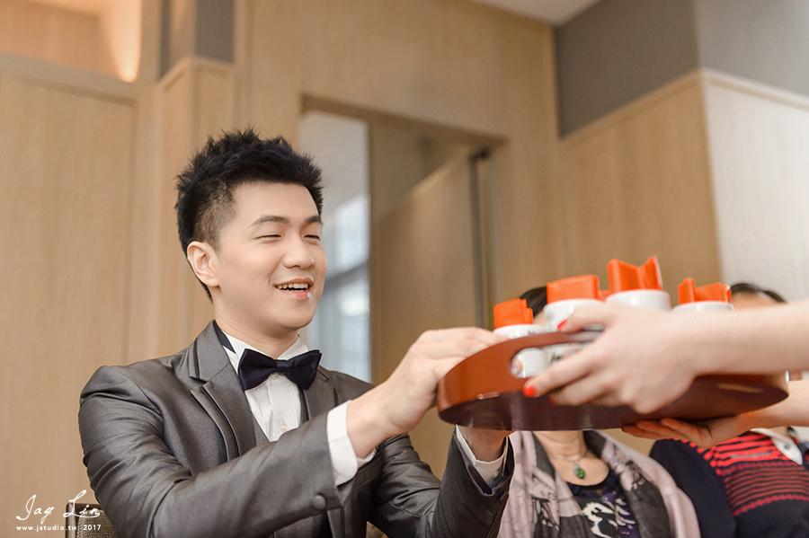 婚攝 萬豪酒店 台北婚攝 婚禮攝影 婚禮紀錄 婚禮紀實  JSTUDIO_0037