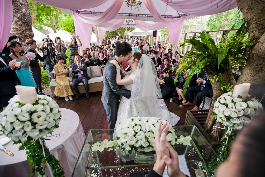 婚禮-0224.jpg