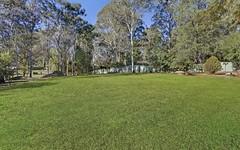 11-13 McMahons Park Road, Kurrajong NSW