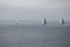 IMG_1530 (Skytint) Tags: jclass yachts falmouth cornwall england 2012
