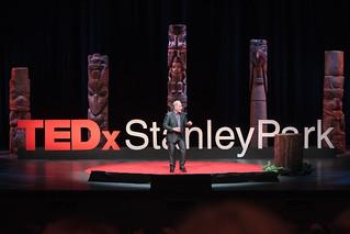 TEDxStanleyPark2017-233