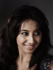 South Actress SANJJANAA Unedited Hot Exclusive Sexy Photos Set-21 (53)