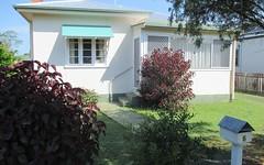 6 Reserve Street, Grafton NSW