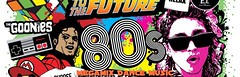 80's images 8