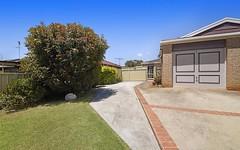 15A Valentine Pl, Rosemeadow NSW