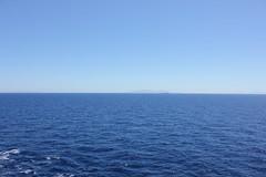 IMG_0801 (Skytint) Tags: cruise queenelizabeth cunard mediterranian