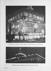 GE 1926 Christmas Lighting Guide p17 (JeffCarter629) Tags: gechristmas generalelectricchristmas gechristmaslights ge generalelectricchristmaslights generalelectric c6 christmas christmaslights christmasideas commercialchristmasdecorations christmaslightideas 1920s mazda mazdalamps