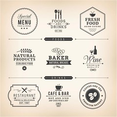 free vector Food & Drink lettering Collection Tags (cgvector) Tags: amp art background banner beautiful bebida black cafe calligraphy card chalk chalkboard collection comida creative design drink eat elegance enjoy essen food graphic greeting header illustration invitation kitchen label letter lettering logo menu message ornament ornate poster restaurant tags text trinken typograhy typography und vector vintage modern font handwritten hand script drawn white english ink style symbol element calligraphic character typeset