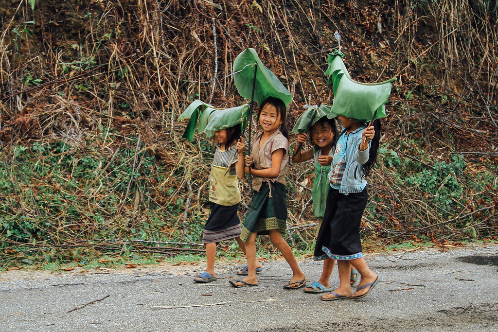 Think, hidden laos teen homemade from