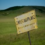 Flugplatz Spitzerberg (_IMG5100) thumbnail