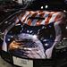 2000 Chevy Camaro SS