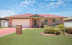30 Osprey Drive, Yamba NSW