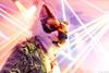 _MG_0735 (Tiger_Icecold) Tags: confuzzled cfz2016 cf2016 furcon furry convention fursuit birmingham party deaddog ddp deaddogparty