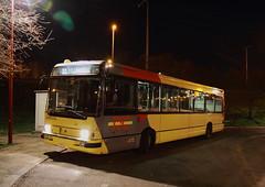 SRWT 5675-12 (Public Transport) Tags: liège tec tecliègeverviers srwt autobus bus buses bussen bussi provincedeliège publictranport transportpublic transportencommun wallonie busz