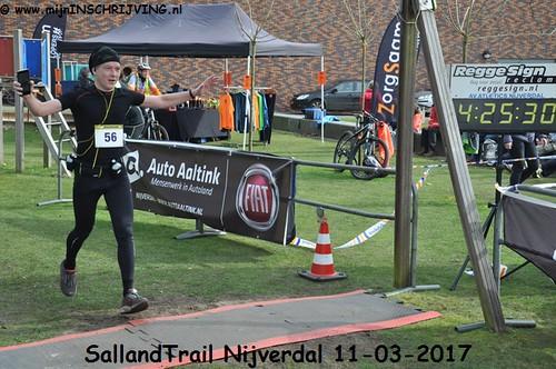 SallandTrail_11_03_2017_0527