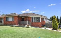61 Kiama Street, Greystanes NSW