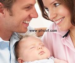Be a Happy Parent Always !!! (Prashanth Fertility Hospital) Tags: hospital fertility ivf iui icsi eggdonor surrogacy chennai