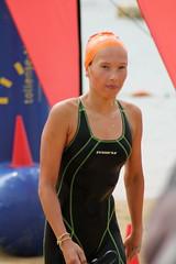 Langstreckenschwimmen Norderstedt 2015 (swimonline.de) Tags: swimming long schwimmen goggles neo distance norderstedt wetsuit badekappe swimcap schwimmbrille neoprenanzug langstreckenschwimmen