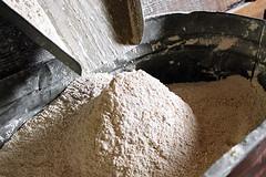 Grant's Old Mill_5 (HeritageWPG) Tags: heritage mill tourism museum winnipeg grant historic manitoba cuthbert flour mustsee sturgeoncreek heritagewinnipeg grantsoldmill