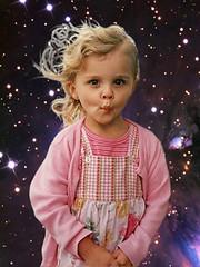 Cute chloe starry starry night (oskar_umbrellas) Tags: moretz chloemoretz chlomoretz chloegracemoretz chloegmoretz chlogracemoretz