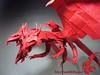 Obelisk - Dragon Knight