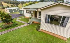 753 Boyle Road, Goolmangar NSW