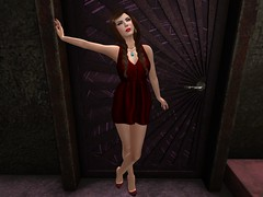 "Untitled - <a href=""http://maps.secondlife.com/secondlife/Angels/183/248/24?sourceid=slshare_photo&utm_source=flickr&utm_medium=photo&utm_campaign=slshare"" rel=""nofollow"">Visit this location at Free Public Photostudio@ Dulce Secrets in Second Life</a>"