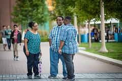 2015 Family Picnic (Loyola University Chicago) Tags: family students events familypicnic studentlife undergraduate westquad welcomeweek devonbridges stud1504