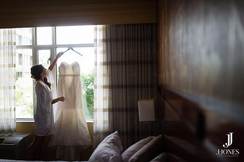 20150704_4th_of_july_huguenot_loft_wedding_0091
