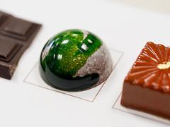 20150808_ChocolateTasting_017