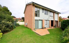 Address available on request, Mcgraths Hill NSW