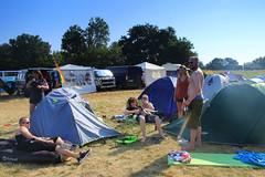 IMG_4655 (wozischra) Tags: camping festival orav jenseitsvonmillionen jenseitsvonmelonen