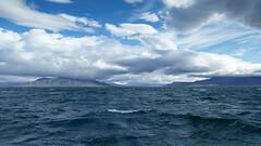 Evidence-Sailing-28.jpg