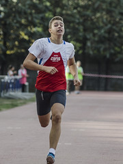Carlo Marinelli