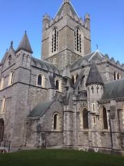 Dublin mannenwe 2015 (13)