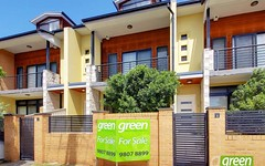 9/58-62 Carnarvon Street, Silverwater NSW