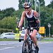WGC Triathlon_028