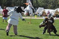 20150912-DSC_1640 (Beothuk) Tags: feast sca harvest kingdom september end shire bitter 2015 avacal