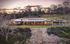 137 Peach Orchard Road, Fountaindale NSW