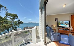 17/5-7 Mitchell Street, Soldiers Point NSW
