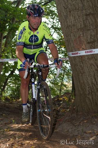 Cyclocross Kasterlee_-27