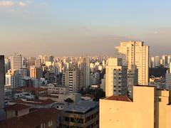 IMG_0816 (aidge_82) Tags: brazil saopaulo worldcup2014