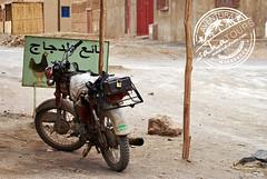 de compra a la carniceria (sahatours) Tags: voyage africa travel viaje nikon desert adventure morocco maroc moto viagem motorcycle marocco marruecos viaggio marrocos travelphoto desertlife